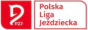 Polska Liga Jeździecka